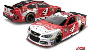 Kevin-Harvick-Bud-car